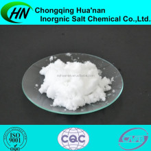 2016 Hot Sell 98.0% Zinc Nitrate Price 10196-18-6
