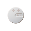 /product-detail/wireless-photoelectric-flame-alarm-detectors-with-433mhz-and-1527-code-60615715661.html