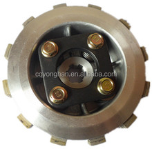OEM 983 Center Clutch Comp for motorcycle, 983 Clutch Parts