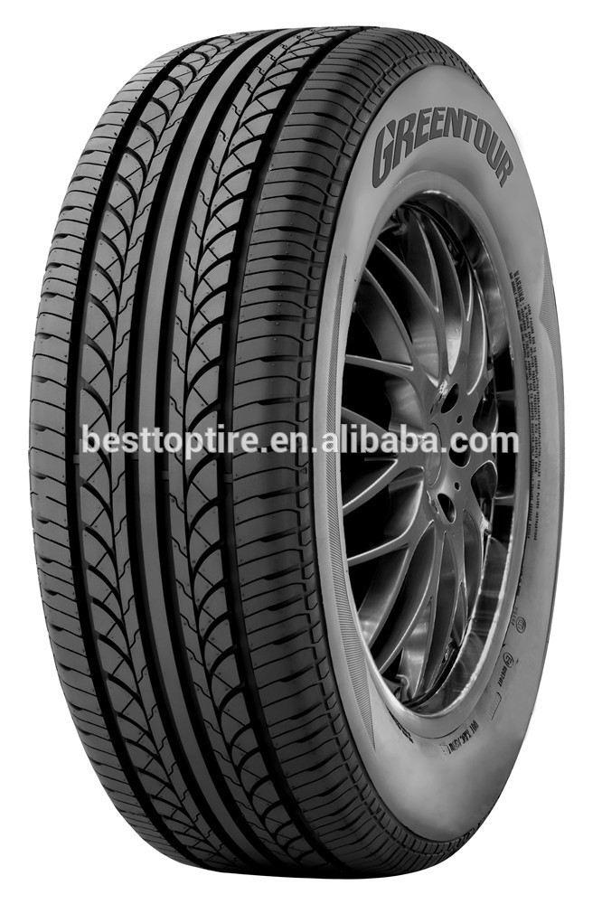 China manufacturer atv tire with best service and low price