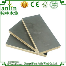 Waterproof laminating plywood/shuttering plywood/film faced plywood