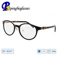 most popular round frame sunglasses with sample free