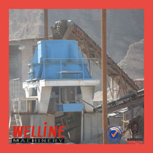 2013 hot sale in China WELLINE pvc conveyor belt jointing machine
