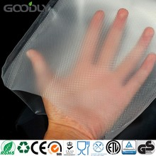Reusable food grade food saver vacuum sealer bags manufacturer