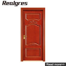 PH3025 Handmade Carving India Wooden Door Design,Interuir Wood Door Panel Inserts