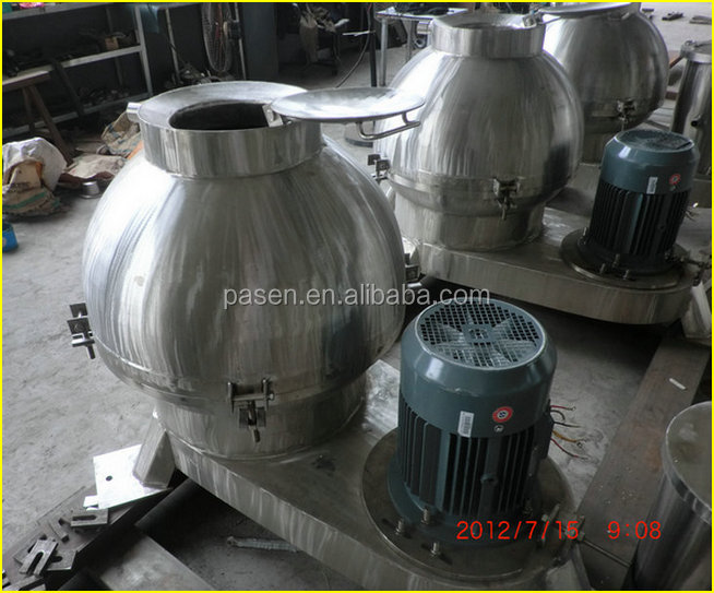 Cattle Stomach Washer Machine / Cow Stomach Cleaner Equipment / Tripe Processing Machine