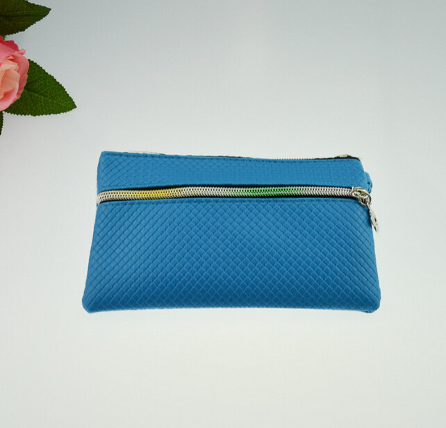 occident elegant small <strong>wallets</strong>
