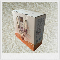 china online shopping personalized wine gift bags cheap price