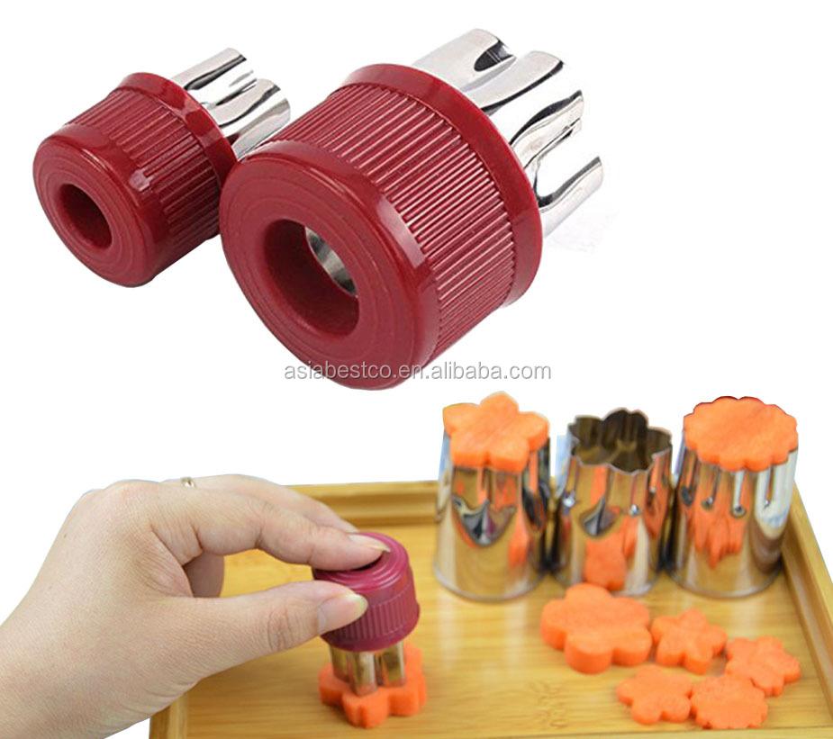 Pratique en acier inoxydable batterie de cuisine appareils de cuisine id de produit 1914032951 - Batterie de cuisine en solde ...