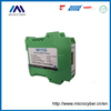 MODBUS To FF H1 Protocol Communication