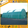 CE certificate cheap inflatable tent inflatable party tent F4026