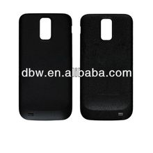 Mobile Phone housing For samsung t989