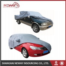 High quality cheap hot sale automatic car covers