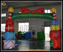 factory sell custom made inflatables ,lowes inflatable christmas decoration