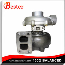 turbocharger for Mercedes Benz Truck Bus 19.33/O303/O305 OM442A Engine A0030962299 A0030965599