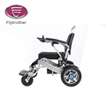 XFG-203FL Hospital Handicapped Electric Wheelchair