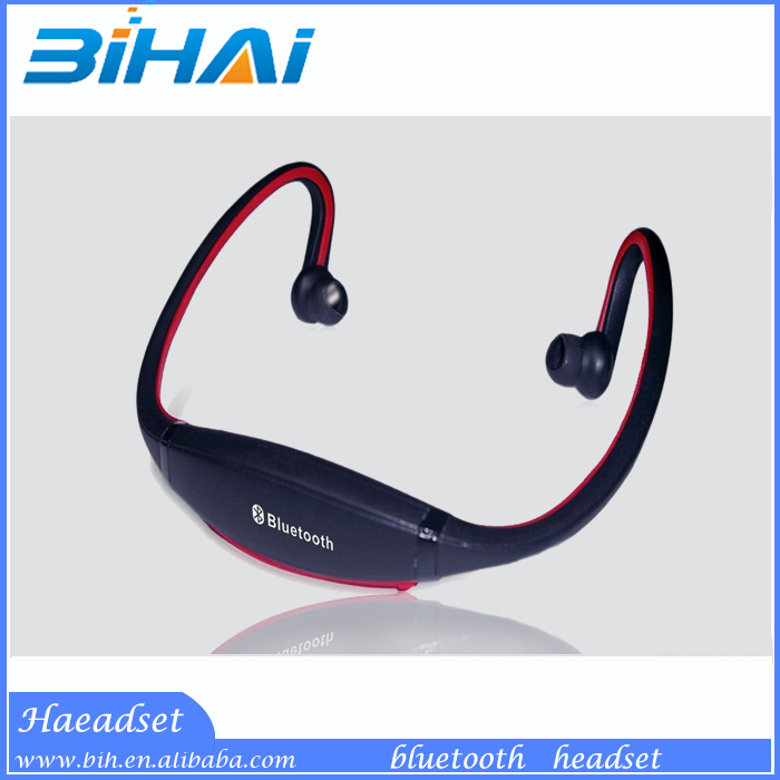 2015 newest neckband in ear bluetooth earbuds buy. Black Bedroom Furniture Sets. Home Design Ideas