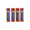 R6 AA Battery Cheap AA Battery In China