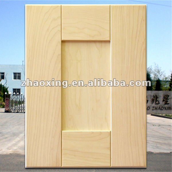 Unfinished Shaker Cabinet Doors Sf Homes 16 Shaker Kitchen Cabinets