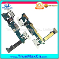 Brand New For Samsung Galaxy A9 A9000 Charger Flex, Charger Flex Cable For Samsung Galaxy A9 A9000
