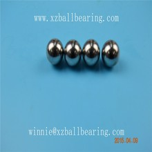 stainless steel ball 0.8mm 1mm 1.2mm 1.3mm 1.34mm/steel balls colored