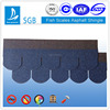 /product-detail/sgb-fish-scale-asphalt-shingle-for-roof-materials-60032305458.html