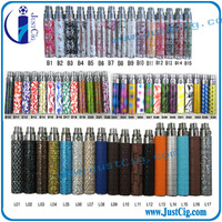 Super vapor high quailty health janty ego electronic cigarette