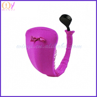 women's wear pants,underwear vibrating 10 speed wireless remote strap on vibrators