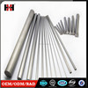 New cheap price high precision customized Micro Gran YG8,YL10.2,YG10,K20,K30 China cemented carbide rods tungsten carbide