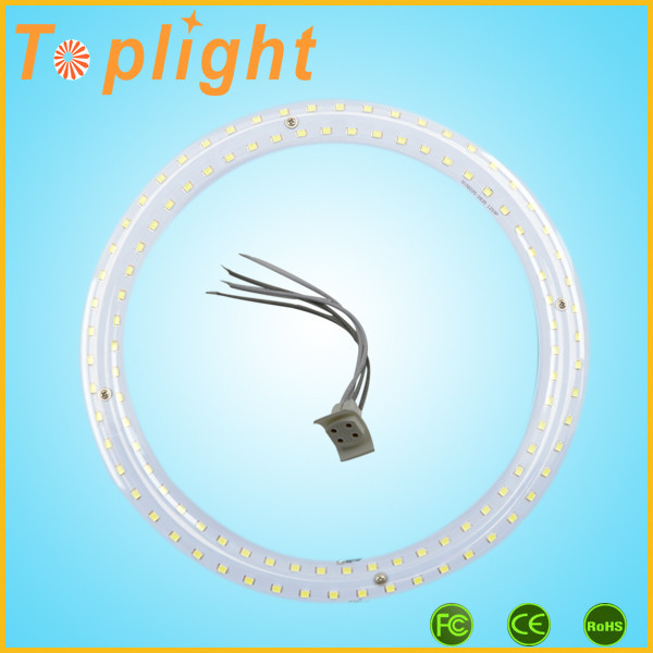 Best price 205mm 225mm 300mm led circle ring light,LED Ring Light