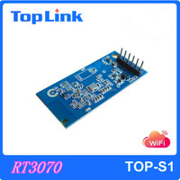 amazing speed 802.11n wireless module with good quality chipset ralink RT3070