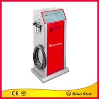 Nitrogen tire inflator/instant tyre inflator/car tire air inflator(SS-NI35P)