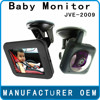 OEM china suppliers wireless kids camera security baby camera
