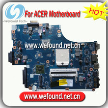 100% Working Laptop Motherboard for ACER 5551 5251 NV53A LA-5912P MBBL002001 Series Mainboard,System Board