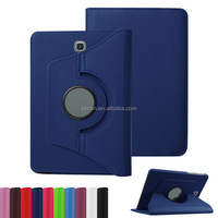 guangzhou factory supply leather case for ipad air 2 made in china