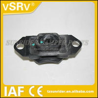Renault engine mounting 6001 548 160 8200 395 661