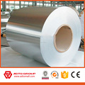 1100 3003 H18 aluminum coil with competitive factory price/1100 aluminum coil with competitive price