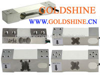 Low cost load cell