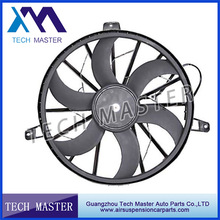 Electronic Radiator Cooling Fan for Jeep Grand Cherokee OEM 52079528AB