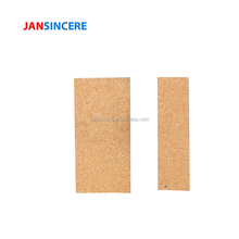 Good Wear Resistance Alkaline-Resistant Refractory Fire Brick with High Quality