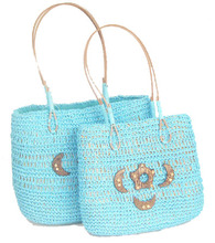 Cheap Beach Bags , Beach Bag With Speaker