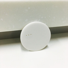 ip67 waterproof ble 4.0 ble 5.0 proximity beacon module portable nrf 51822 bluetooth 5 ibeacon tag