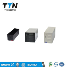 High efficiency uninterruptible power supply china ups price in pakistan