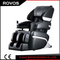 beauty salon eletrice massage chair 3d
