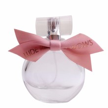 New arrival mini gift bows for perfume bottle