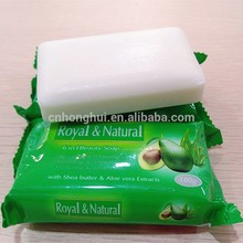 Manufacturer Soap Harmony Thailand Bath Soap Factory Price Organic Whitening Bath Soap