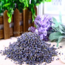 Free Sample PurpleLavender And Rose Petals---Natural Dry Flower--Dried Flower