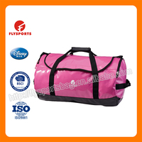 Good quality wholesale hot selling waterproof bag for traveling