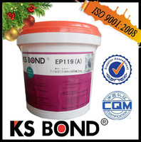 electronic Epoxy sealant
