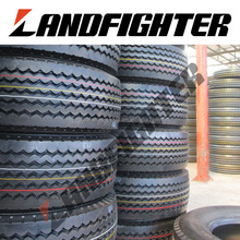 Tires for trucks 385/65r22.5/trailer tyre size 385/65R22.5 /discounting truck tyre for sale